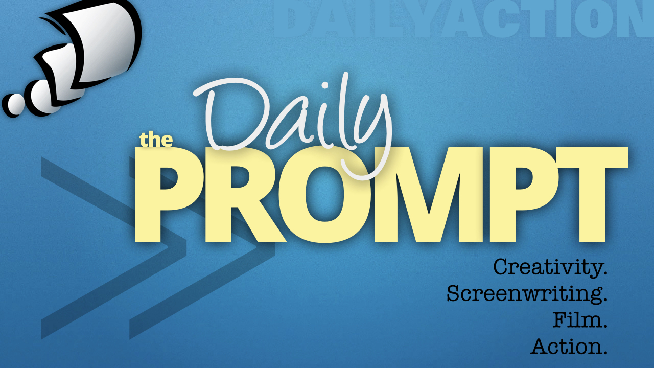 Episode Calendar.The Daily Prompt Episode Calendar